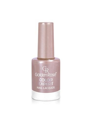 Golden Rose Golden Rose Color Expert Naıl Lacquer No:33 Renkli